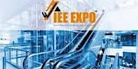 International Elevator & Escalator Expo