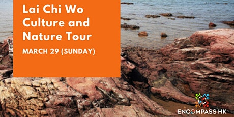 Lai Chi Wo Culture and Nature Tour tickets