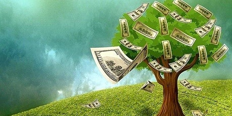 Understanding Superannuation tickets