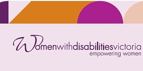 A Right to Respect: Preventing Violence Against Women with Disabilities tickets