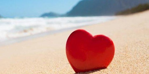 Workshop: Learning to LOVE Yourself