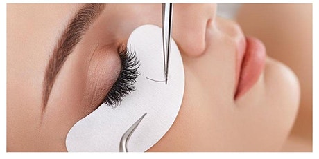 "The Lux Vault ""Laser Lipo & Eyelash Extension"" Course tickets"