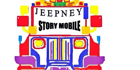The Jeepney Storybook Canada ( Literacy Project) tickets