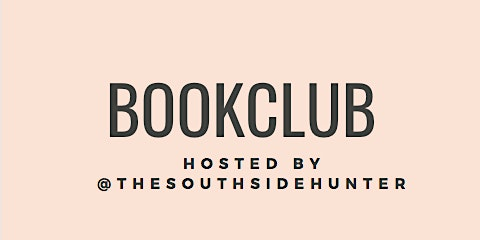 The Southside Hunter Bookclub