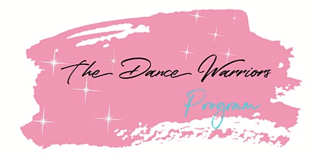 The Dance Warriors Showcase tickets