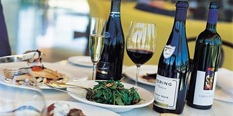 Yarra Valley Food and Wine Journey tickets