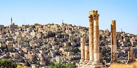 WiDS Amman tickets