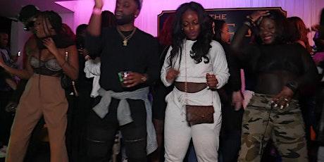 Ladies Night; Afro Dance Party- Afrobeats, Hiphop, Reggae, Soca tickets