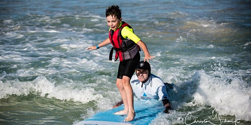 Ocean Heroes Perth March 15th