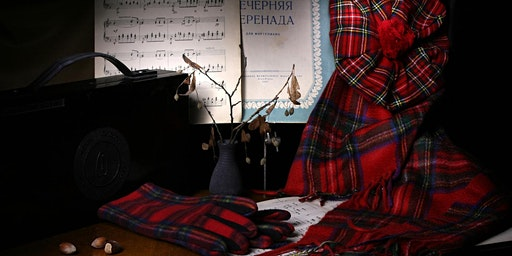 Schottischer Musikabend