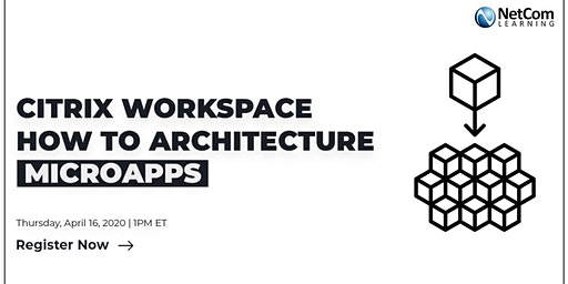 Webinar - Cisco Professionals: How to Add API Skills to Your Networking Toolbox