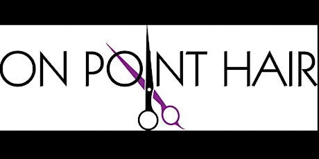On Point Hair 5th Birthday tickets