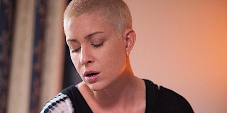 Sound Healing w Katie Underwood tickets