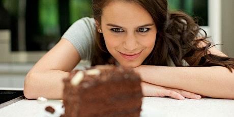 Comfort food: quando il cibo coccola la mente  biglietti