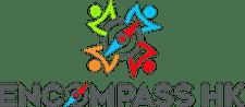 Encompass HK logo