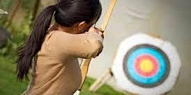AoC Sport Archery competition
