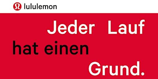 #omrunners Frankfurt