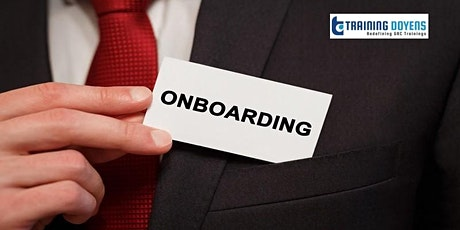 What's New in Onboarding? Effective Onboarding Strategies for 2020 tickets
