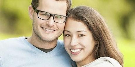 NERD SPEED DATING (30-45) tickets