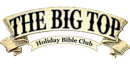 Keynsham Methodist Church - Holiday Bible Club 2020