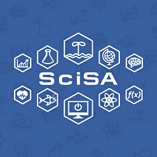 Science Students' Association logo