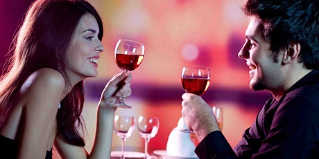Speed Dating In NYC - Ages 30s and 40s tickets