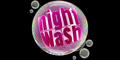 Nightwash+Livetour