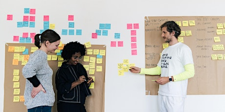 Product:Hour - A Feedback Session on your current Design Challenge Tickets