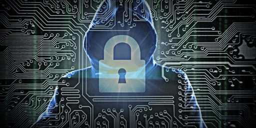 Cyber Security 2 Days Training in Marysville, OH