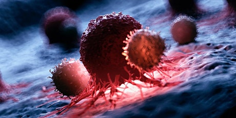 New Directions in Immuno-Oncology: Therapies and Stratification tickets