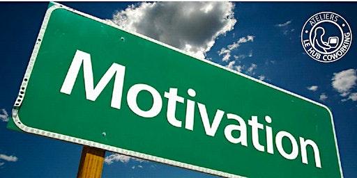 Comment entretenir la motivation de vos collaborateurs