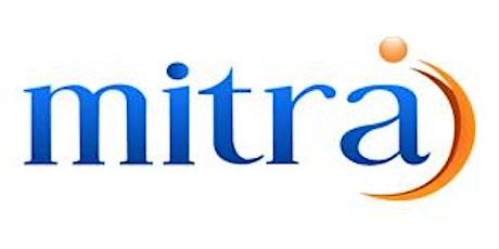 Mitra Quarterly Quiz tickets