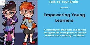 Empowering Language for Kids