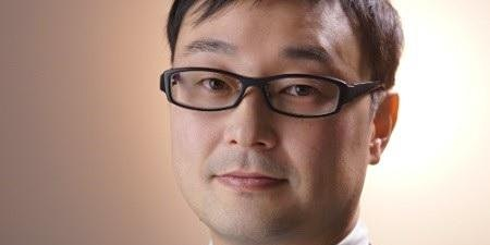 SATOSHI TSUJIMOTO (Lift creative ROI with neuroscience.Winnning consmers)