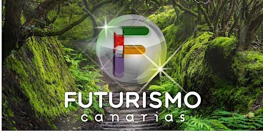 Futurismo Canarias 2020