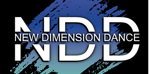 New Dimension Dance Presents Disney!