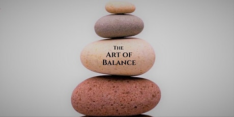 The Art of Balance - Monthly Coffee, Card Reading & Oil Magic Club tickets