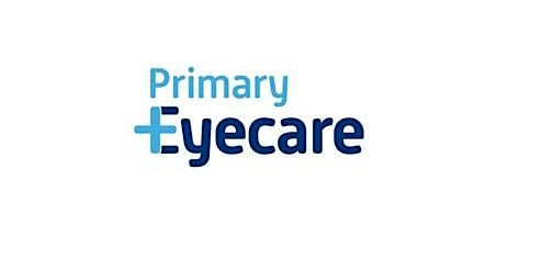 Minor Eye Conditions Service - East Sussex : MECS Launch Event