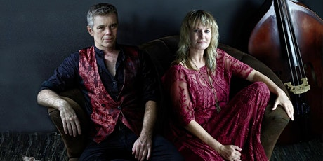 Great North Summer Concert - Sadie & Jay + Richard Grainger tickets