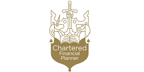 Chartered Connections Breakfast tickets