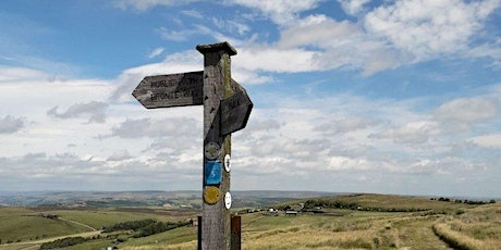 Countryside Conversation: CPRE West Yorkshire tickets