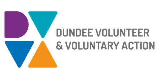 Lochee Third Sector Locality Network