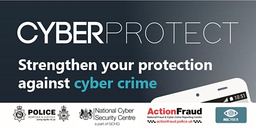Cyber Protect & Cyber Choices