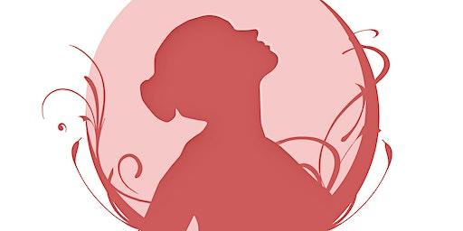 Ven a Nuestra Celebración Adelantada del Día Internacional de la Mujer: