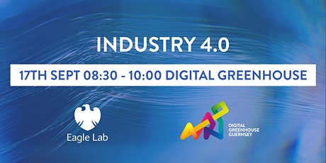 Industry 4.0 tickets