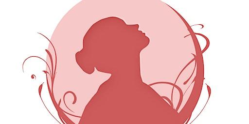 Ven a Nuestra Celebración Adelantada del Día Internacional de la Mujer