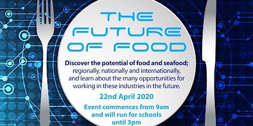 Future of Food 2020