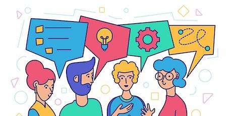 Start.VUB workshop: growth hacking billets