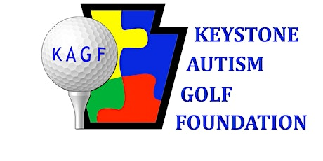 Keystone Autism Golf - 4th Annual Outing tickets