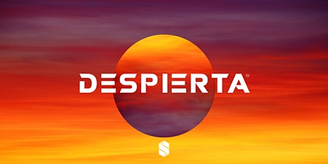 "Worship Night   ""Despierta"" entradas"